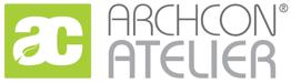 ARCHCON atelier