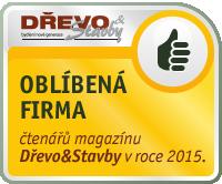 oblibena-firma-2015-transparent