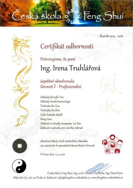 certifikat-odbornosti_fengshui_uroven-3