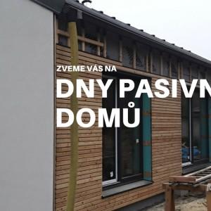 DNY PASIVNÍCH DOMU_web