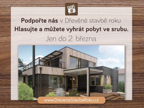DSR-zed-1200x900-5-3_Casa Miguel