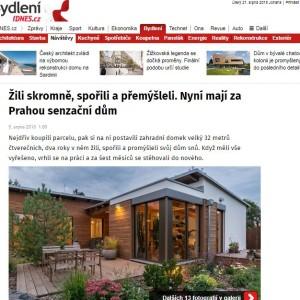 18-08-05_idnes.cz_Dum v risi dreva a rostlin
