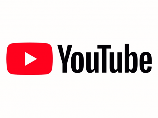 youtube-new-logo-png